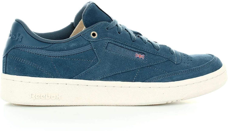 Reebok CM9295 Sneakers Man- Buy Online