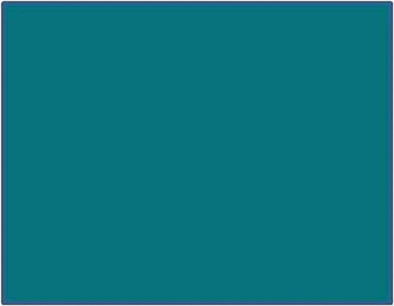 0,5 Bateau Vernis Bateau couleur RAL 5021, mat, eau bleu