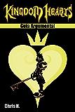 Kingdom Hearts - Guía Argumental