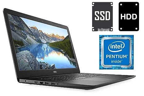 Dell Inspiron 3782 - Ordenador de sobremesa (procesador Intel ...