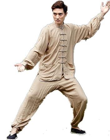 Amazon.com: Shanghai Story de los hombres de artes marciales ...