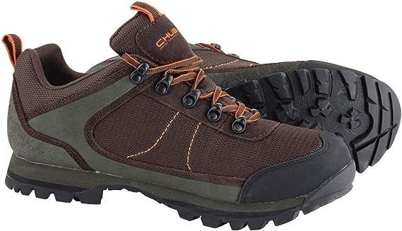 Chub Vantage Waterproof Ankle Boots