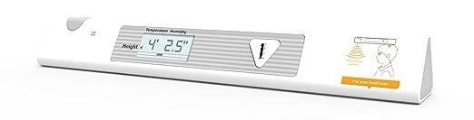InBody PUSH – Handheld Ultrasonic Stadiometer by InBody – Review