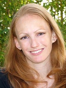 Renée Bailey