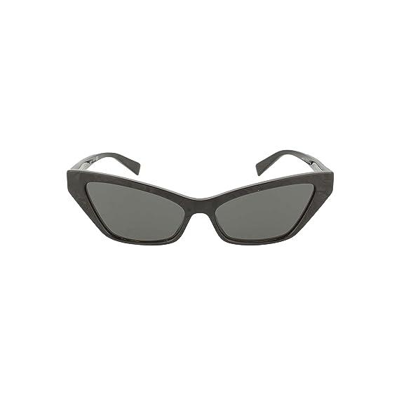 Womens Le Matin Sunglasses Alain Mikli 8pOVYLG