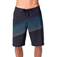 Rip Curl Men's Mirage MF Invert