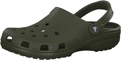 Crocs Classic, Zuecos Hombre