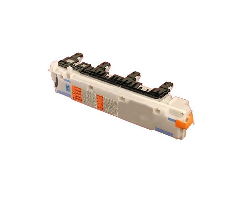 Canon FM4-8400-010 kit per stampante