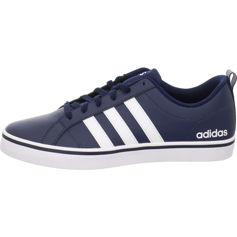 Adidas Herren Vs Pace Gymnastikschuhe, 6 EU