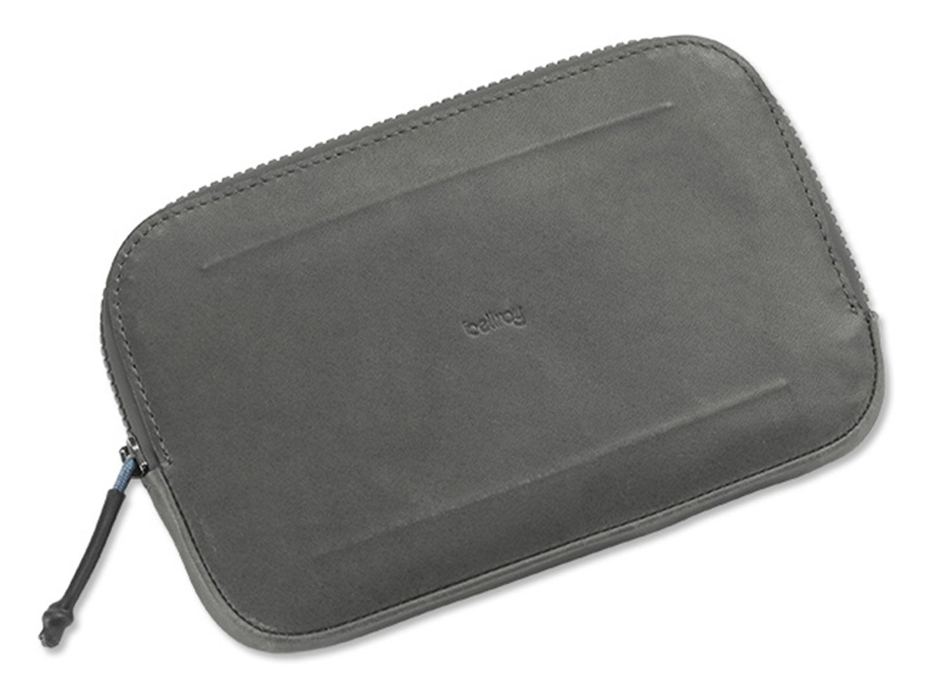 Orvis Travel Essentials Case by Orvis