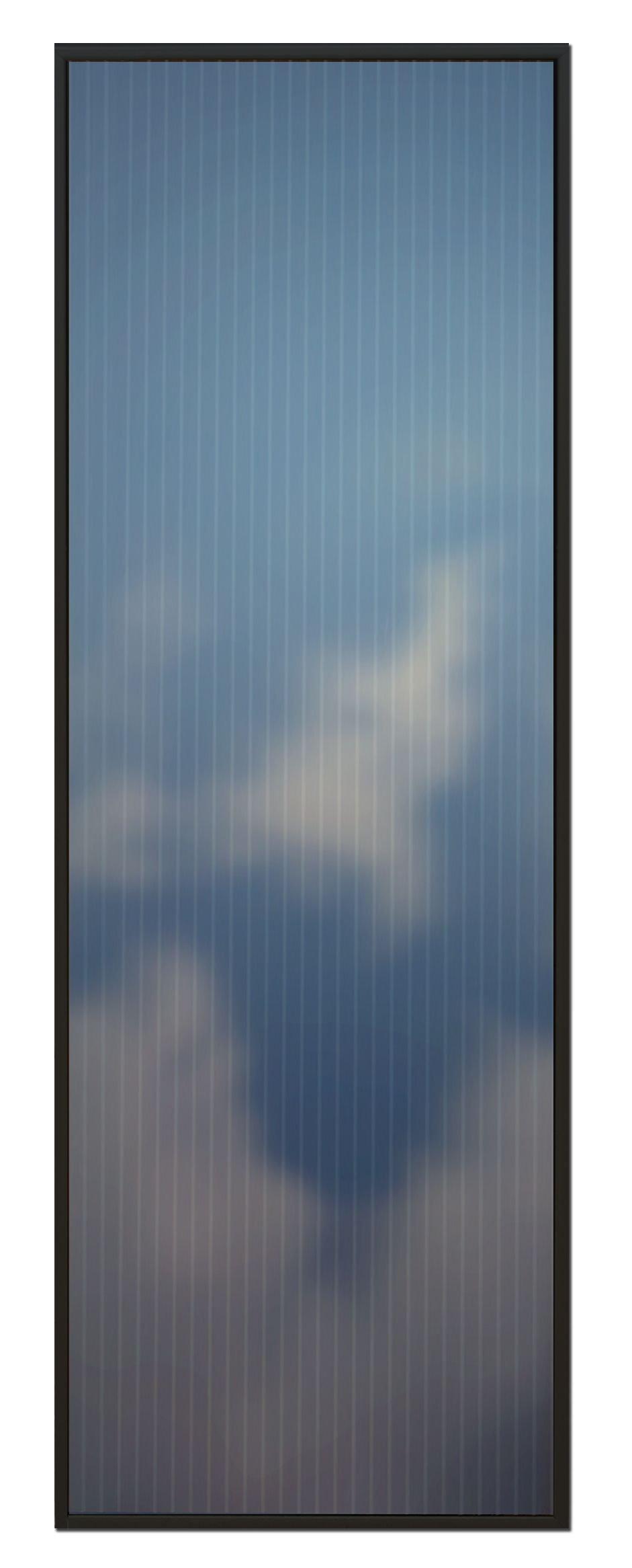 Go Power! GP-SF-15 SUNfilm 15 Watt Solar Panel by Go Power!