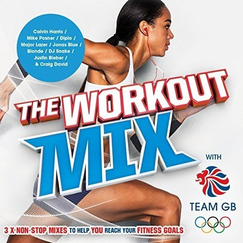 team-gb-workout-mix
