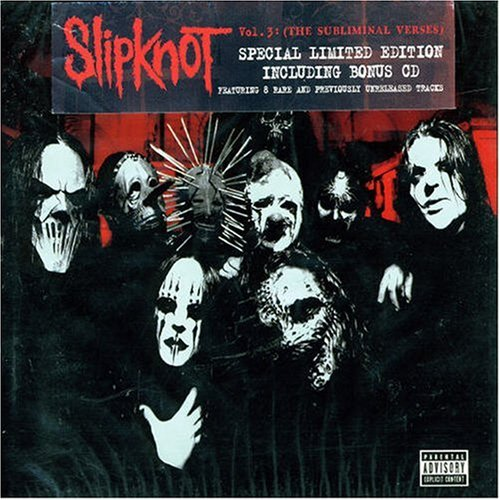 Slipknot Download Albums - Zortam Music