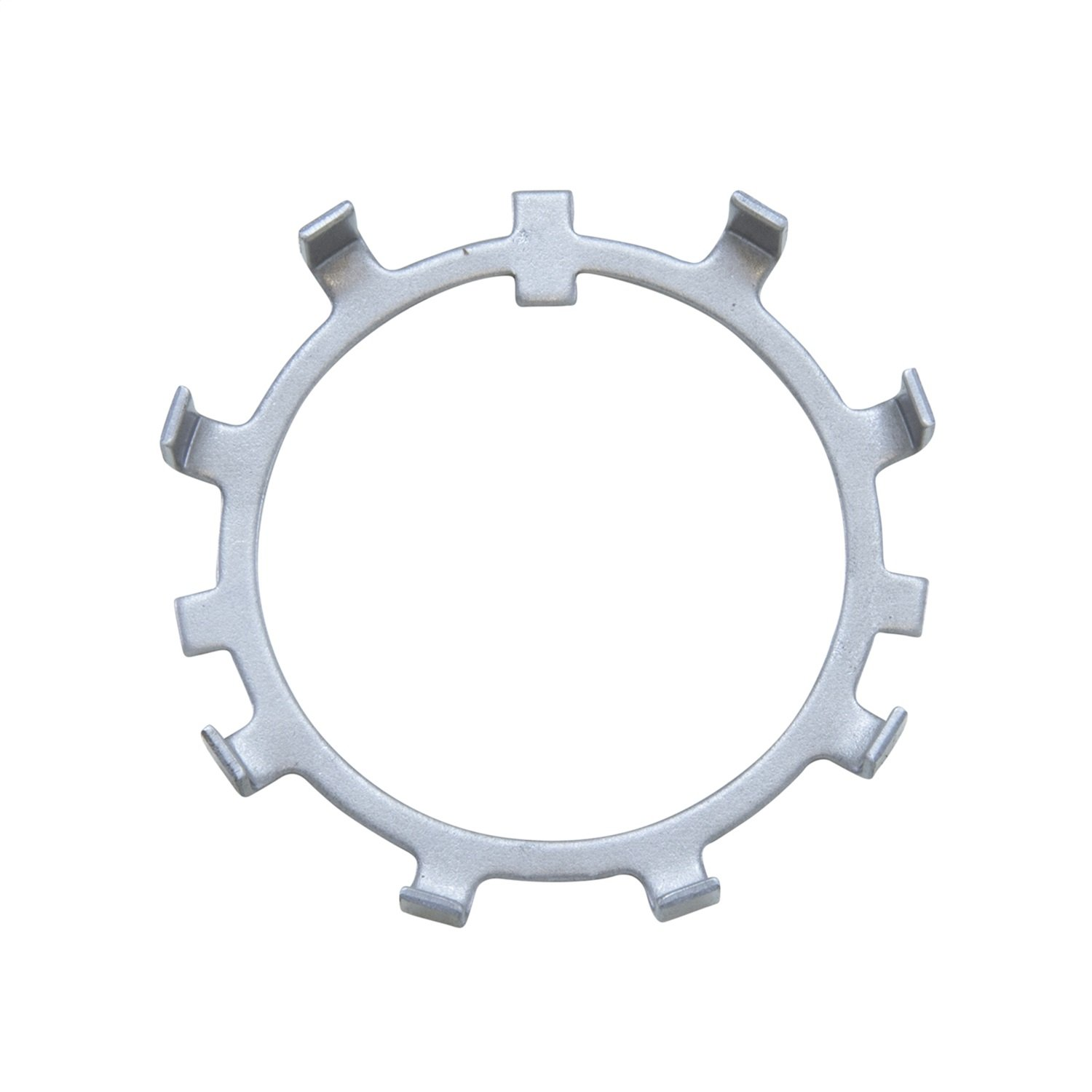 Yukon (YSPSP-007) 2.030'' I.D. Spindle Nut Retainer by Yukon Gear (Image #1)