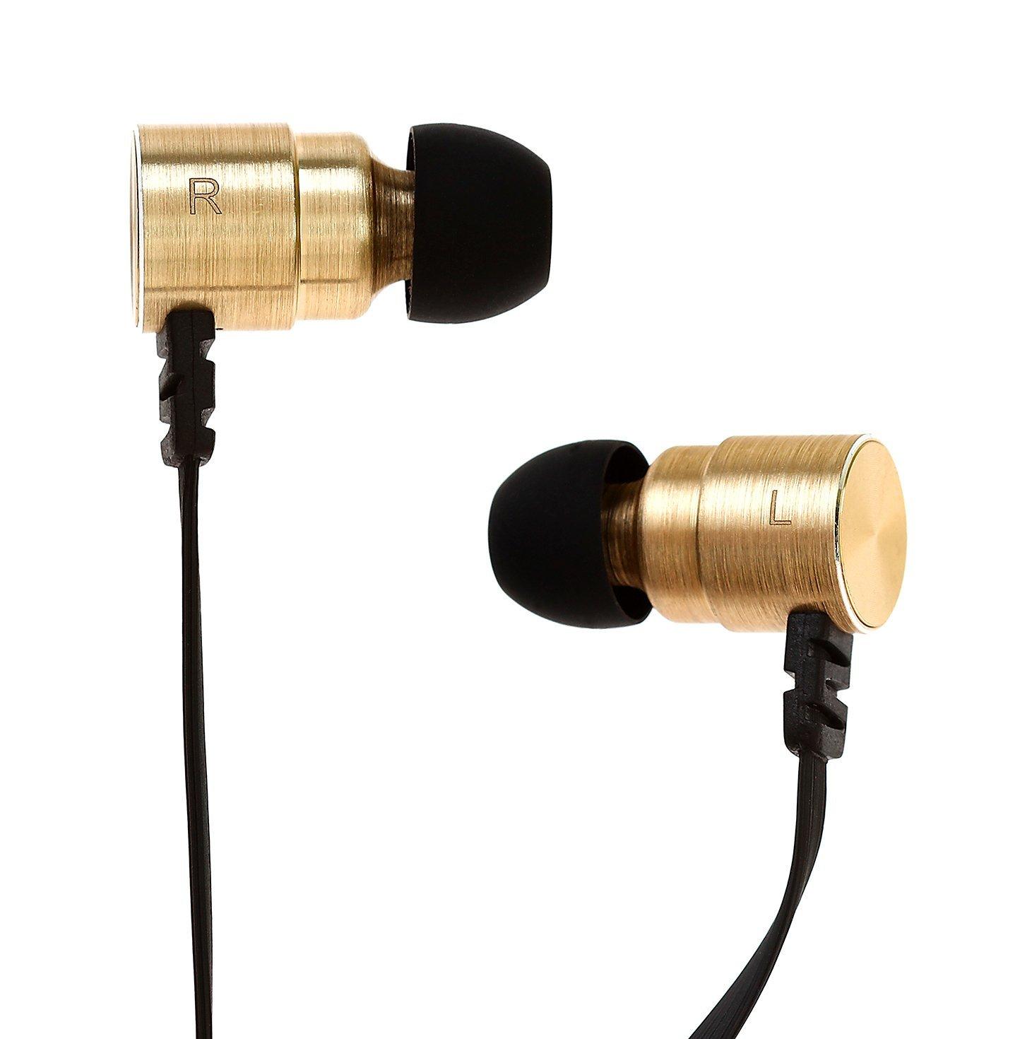 earbuds under 50