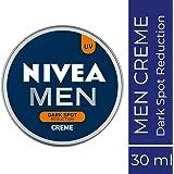 Nivea Men Dark Spot Reduction Cream,