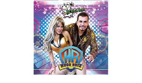 La Pijama by Hugo Ruiz El Bebe De Los Teclados on Amazon Music - Amazon.com