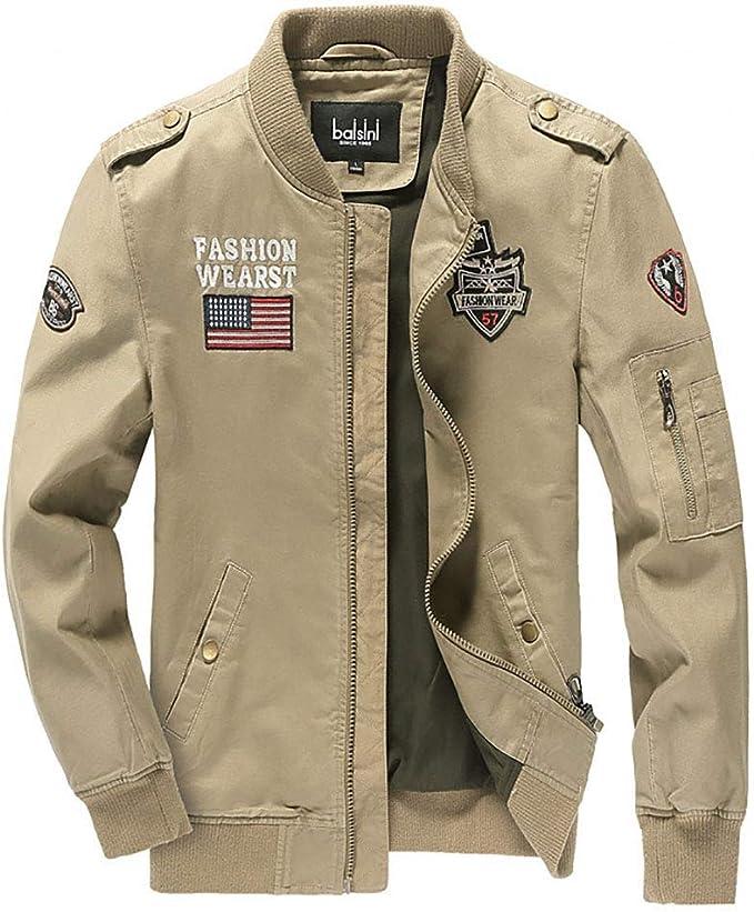 メンズジャケット、秋のジャケット、カジュアルジャケット、カジュアルウェア