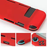 Silicone Case for Nintendo Switch-NS Protective
