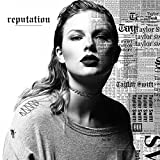 #10: reputation