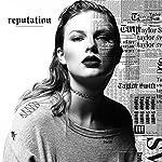 ~ Taylor Swift (Artist) Release Date: November 10, 2017Buy new:   $14.99