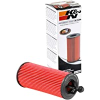 K&N PS-7026 PRO-SERIES Oil Filter