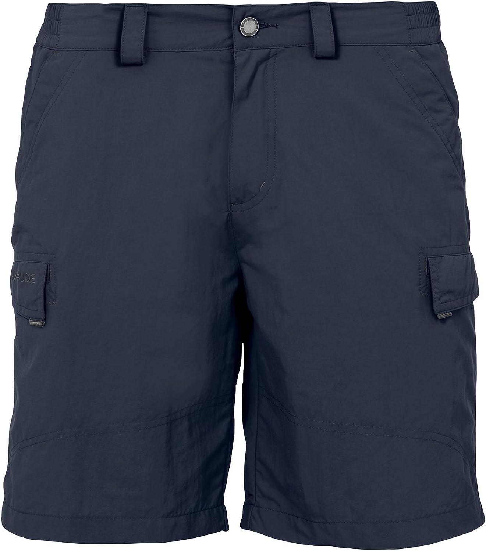 /Pantaloni da Uomo Men s Farley Bermuda IV VAUDE/