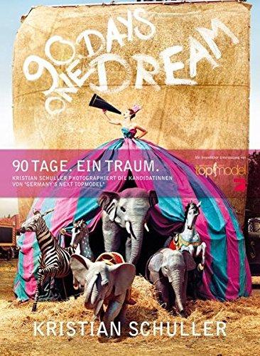 90-tage-ein-traum-90-days-one-dream