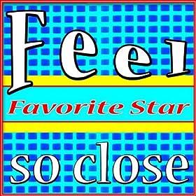 02 Feel So Close (Radio Edit).mp3