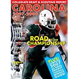 Carolina Road to the Championship - Panthers 2007-2008
