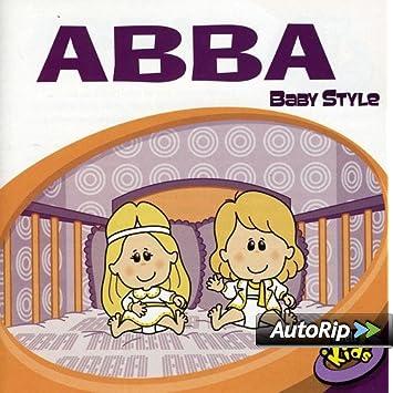Torrent Español Descargar Abba - Babystyle Archivos PDF