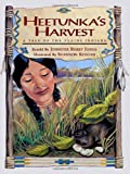 Heetunka's Harvest, Jennifer Jones, 1879373173