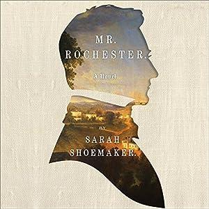 Mr. Rochester Audiobook