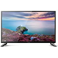 "Schneider TV LED 24"" Full HD, SC-LED24SC510K, HDMI, USB 2.0, 1920x1080p, Sintonizador DVB-T/2/C, Negra"
