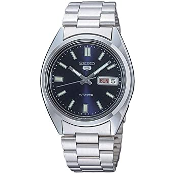 450cd610a Buy Seiko, Watch, SNXS77, Men's Online at Low Prices in India ...