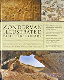 Image of Zondervan Illustrated Bible Dictionary (Premier Reference Series)