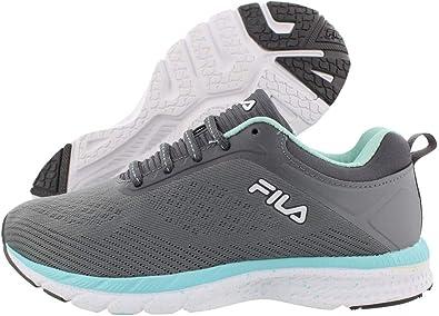 fila jogging shoes