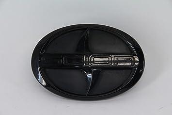 Genuine Toyota Emblem 75301-21030