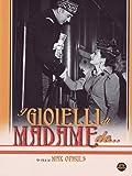 I Gioielli Di Madame De ... (Dvd)