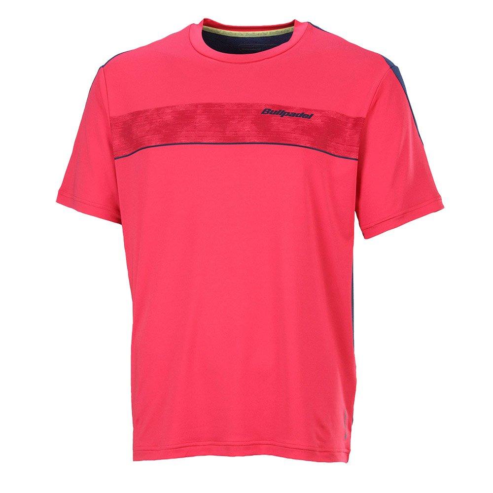Bull padel - Camiseta de Hombre beinaso bullpadel: Amazon.es ...