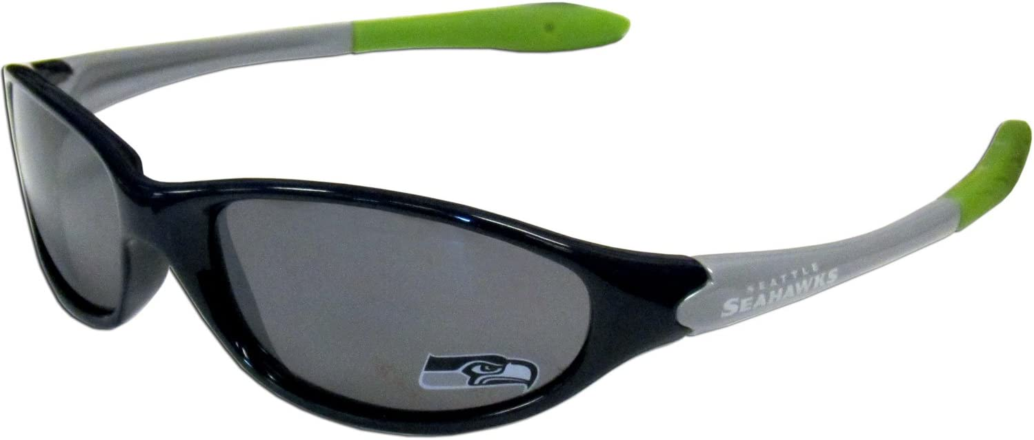 Siskiyou NFL womens Kids Sunglasses
