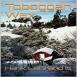 Toboggan Wax