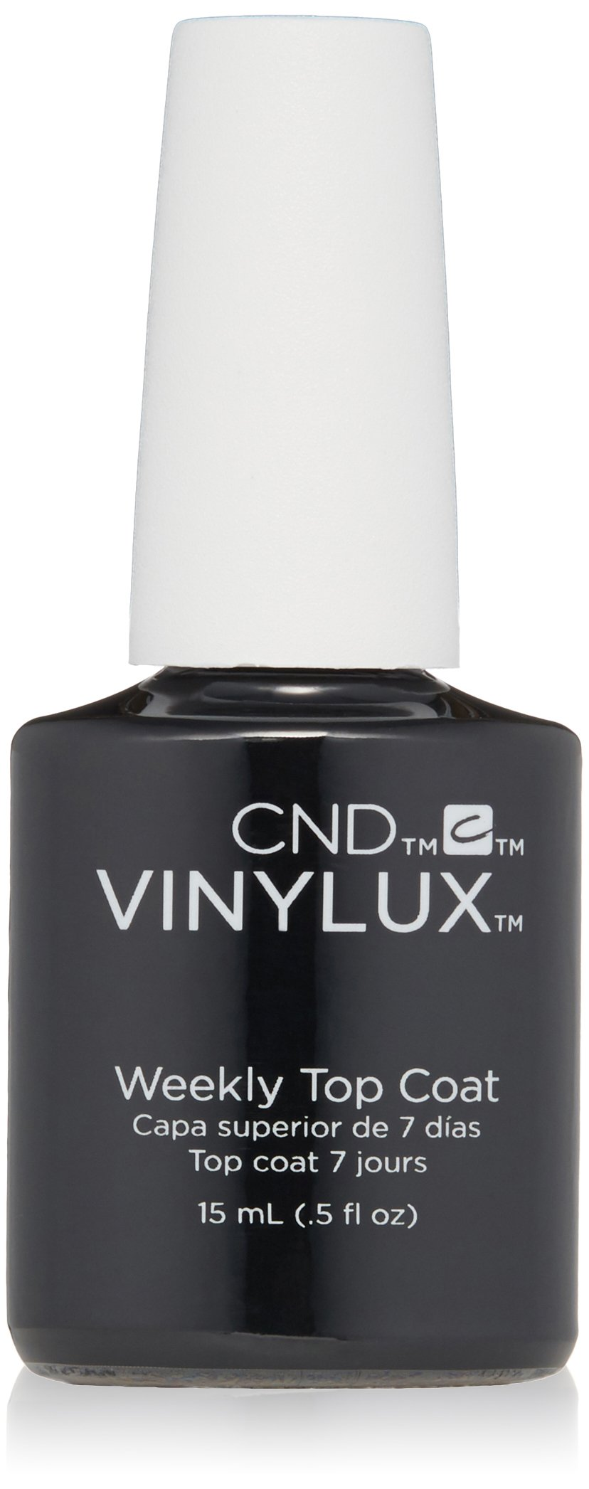 Best Rated in Nail Polish Base & Top Coat Products & Helpful ...