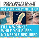 Rodan + Fields Redefine Acute Care for Expression Lines, 1 Pair, 1 Application