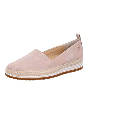 Paul Green Damen Slipper 1899 129 rosa 232030: