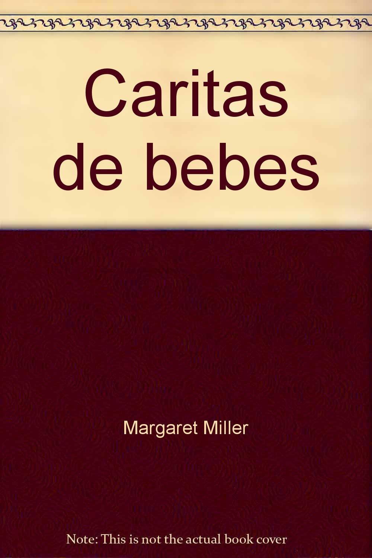 Download Caritas de bebes pdf epub