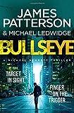 Book Cover for Bullseye