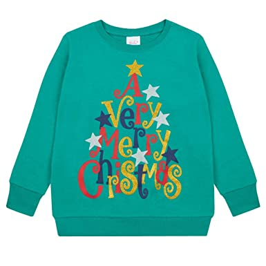 Christmas Retro Rudolph Mens Sweat Xmas Festive Children Girls Boys Sweatshirt
