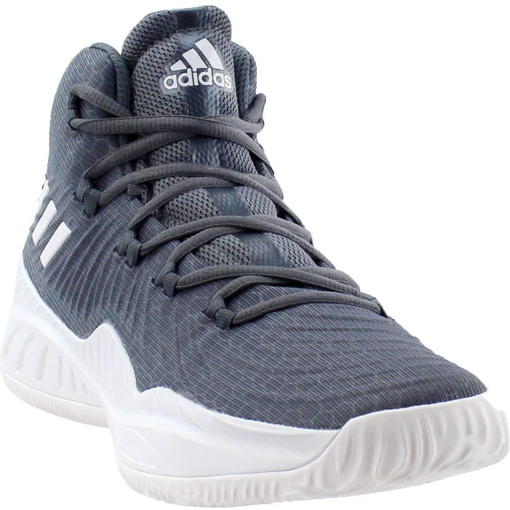 adidas Crazy Explosive 2017 Shoe – Men s Basketball