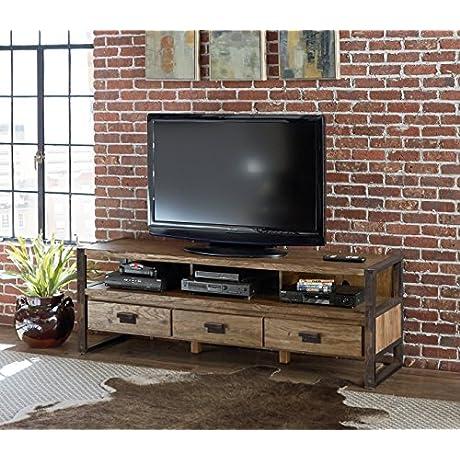 Martin Furniture IMHD370 Hayden 72 Console